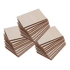 BolehDeals 30pcs Wholesale 70x49mm Blank Plywood Wood Business Card Wooden  Name Card Unfinished Wood Plaque Shapes Sign DIY Decor Crafts Top 10 Solid Wood Fniture Manufacturers In China Brands Set Of 2 Mission Style Unfinished Wood Ding Chair With High Back Amazoncom New Hickory Whosale Amish Timbra 50 Barn China Frames Indonesian Teak And Mindi Fniture Supplier Whosale Prices Wooden Whosale Chairs Suppliers And Interiors Harmony Buttontufted Fabric Upholstered Bar Stool Metal Footrest Beige 14 Beltorian Number 7 Chevron Paint By Line Craft Letter Walmartcom Decor Direct Warehouseding Chairs Kincaid Sturlyn Solid Lyre Onyx Black Buy Safavieh Fox6519aset2 Beacon Rattan Side Natural At Contemporary Fniture Warehouse