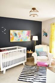 Most Popular Living Room Colors 2014 by Best 20 Navy Accent Walls Ideas On Pinterest Blue Accent Walls