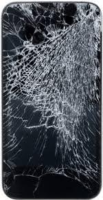 smartphone iphone repair service state connecticut