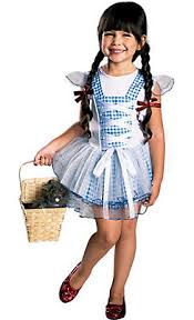 Halloween City Fort Wayne by Wizard Of Oz Costumes Wizard Of Oz Halloween Costumes Party City
