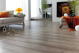 Light Grey Laminate Flooring Living Room