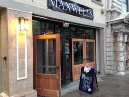 In Syracuse's Hanover Square: Maxwell's Tavern Opens In Former ... Father Champlins Guardian Angel Society Syracuse Ny Current The Best Sports Bars In Nyc To Watch Nfl And College Football Faegans Great Quality Beer Selection Kitchen Remodel Modern Kitchen Design With Wooden Island Granite Holiday Inn Express Airport Hotel By Ihg Onic Syracuse Restaurants 5 You Cant Miss On Hill Small Town Tours Of Americas Towns 2014 Travel Leisure Bars Where Go For A Craft Draft Around Central New