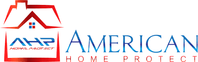 Home Protection Plan Home Appliance Insurance
