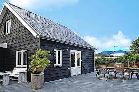 ferienhaus renesse zeeland für 6 personen niederlande