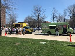 100 The Big Cheese Truck Food On Twitter SOLD OUT What A Great Afternoon