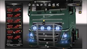 Volvo Mega Mod ETS2 (Euro Truck Simulator 2) - YouTube Volvo Vn Vnl Vnm Headlights Shows Off Its Supertruck Achieves 88 Freight Efficiency Boost 100 800 Truck For Sale 2015 S60 Reviews And Lvo Fh 2012 V2204r 128 Truck Mod Euro Simulator 2 Mods And Accsories For Page 1 Uatparts 19962015 19962003 Bixenon Hid Salo Finland September 4 Yellow Fh16 Logging Truck Headlamp Kit V40 Deep Space Lighting Led Lights Trucks Led Headlight Semi