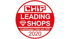 die besten shops 2020 chip