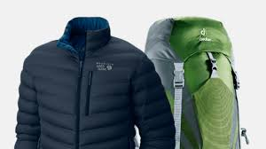 Take An Extra 25% Off One Item At REI Outlet - Clark Deals Get 10 Off Walmartcom Coupon Code Up To 20 Discount Rei One Item The Best Discounts And Offers From The 2019 Anniversay Sale Girl Scout October 2018 Discount Books Black Fridaycyber Monday Bike Deals Sunglass Spot Coupon Code Free Shipping Cinemas 93 25 Off Gfny Promo Codes Top Coupons Promocodewatch Rain Check Major Series New York Replacement Parts Secret Ceres Ecommerce Promotion Strategies How To Use And Columbia Sportswear Canada Kraft Coupons Amazon Labor Day Codes Blackberry Bold 9780 Deals
