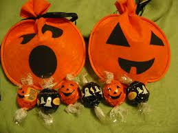 Tainted Halloween Candy 2015 by The Chocolate Cult 10 1 12 11 1 12