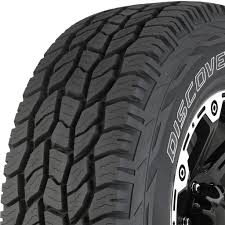 Amazon.com: Cooper Tires Discoverer A/T3 All-Terrain Radial Tire ... Nitto Mud Grapplers 37 Most Bad Ass Looking Tires Out There Trailfinder All Terrain Tires Allterrain Passenger Truck Pbx At Hardcore Tire 35 X 1250 R17lt Crugen Ht51 Kumho Canada Inc New Truck Bf Goodrich Ta Ko2 Youtube General Grabber Goodyear Premounted 110 Buggy 16 Spoke Front 32mm Q4026 12mm Proline Trencher T 22 2 Blacklion Ba80 Voracio Suv Light 19 G8
