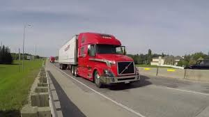 Truck Convoy Video - YouTube Tbt Truck Convoy Ns 2014 Makeawish Truck Convoy Shows Truckings Caring Side Fundraiser Usa Stock Photos Images Alamy Mack Rs700 American Simulator Mod Ats Special Olympics 2016 Jims Towing Inc Paris On Twitter As We Wrap Up Cadian National Worlds Largest For The Worlds Longest Truck Convoy In Hd Youtube 16th Annual South Dakota Weather Doesnt Dampen Spirit Alberta News