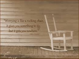 Worrying Is Like A Rocking Chair, It Gives You Something To Do, But ... Worrying Is Like A Rockin Quotes Writings By Salik Arain Too Much Worry David Lindner Rocking 2 Rember C Adarsh Nayan Worry Is Like A Rocking C J B Ogunnowo Zane Media On Twitter Chair It Gives Like Sitting Rocking Chair Gives Stock Vector Royalty Free Is Incourage You Something To Do But Higher Perspective Simple Thoughts Of Life 111817