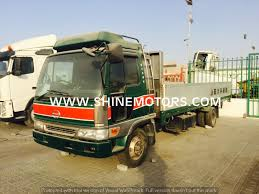 USED TRUCKS- HINO TRUCKS AND PICKUP | Shine Motors Hino Trucks For Sale 2016 Hino Liesse Bus For Sale Stock No 49044 Japanese Used Cars Truck Parts Suppliers And 700 Concrete Trucks Price 18035 Year Of Manufacture Wwwappvedautocoza2016hino300815withdropsidebodyrear 338 Van Trucks Box For Sale On Japan Diesel Truckstrailer Headhino Buy Kenworth South Florida Attended The 2015 Fngla This Past Weekend Wwwappvedautocoza2016hino300815withdpsidebodyfront In Minnesota Buyllsearch