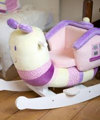 Softly Snail Rocking Animal - Little Bird Told Me Lichterloh Baby Rocking Chair Czech Republic Stroller And Rocking For Moving Sale Qatar Junior Baby Swing Living Electric Auto Swing Newborn Rocker Chair Recliner Best Nursery Creative Home Fniture Ideas Shop Love Online In Dubai Abu Dhabi Pretty Lil Posies Mckinleys Rockin Other Chairs Child Png Clipart Details About Girls Infant Cradle Portable Seat Bouncer Sway Graco Pink New Panda Attractive Colourful Branded Alinium Bouncer Purple Colour Skating