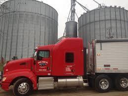 100 Class A Truck Driver OTR Wanted
