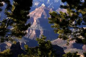 El Tovar Dining Room View by Do U0027s And Don U0027ts When Visiting The Grand Canyon La Times