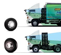 Hino 500 Series 5 Natural Gas NGV Trucks Hino Genuine Parts Nueva Ecija Truck Dealers Awesome Trucks Sel Electric Hybrid China Manufacturers And Hino Adds Five More Deratives To Popular Mcv Range Ryden Center Commercial Medium Duty Motors Canada Light Dealer Hudaya 2018 Fd 1124500 Series Misc Vic For Sale Fl 260 Jt Sales Dan Bus Authorized Dealer Flag City Mack Used Suppliers At Hinowatch Expressway