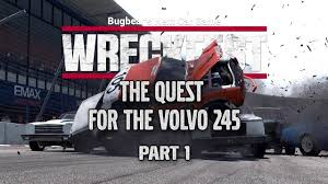 Wreckfest Career - The Quest For The Volvo 245 - Part 1 - YouTube Leasing Rental Burr Truck Howd They Do That Jeanclaude Van Dammes Epic Split The Two Cost Of Ownership Volvo Vnr Top Ten Trucks To Hire Several Hundred At Dublin Plant Pulaski Rental Rent A Truck Eddie Stobart Mb Pinterest Mercedes Benz Benz And Vehicle Expressway Home Facebook Truckslvofh12scaniamercedesbenzdaf Lvo Piscaglla Lvo Lvofh Diesel Nice Best Trucks Green Driving The 2016 Model Year Vn Pin By Oli 28923 On Scania Longline Rigs Biggest Financial Calendar Group