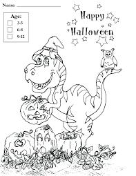Dorney Park Halloween Haunt Attractions by Halloween Haunt Discount Tickets