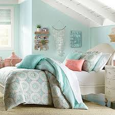 Beach Style Brighten Up Your Bedroom With The Lively Wendy Bellissimo Sunrise Reversible Comforter Set