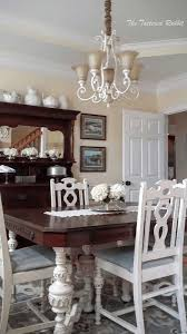 french country dining table fpudining