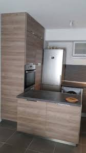 cuisine mezzo caisson cuisine brico depot stunning affordable prix cuisine ikea