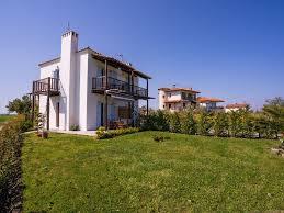 100 Maisonette House R150 Romantic Maisonette In A Beautiful Complex Central Macedonia