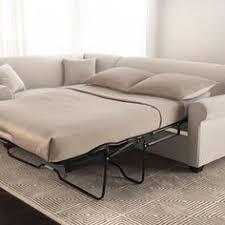 sofa sofa bed with storage beautiful sears sofa bed klik klak