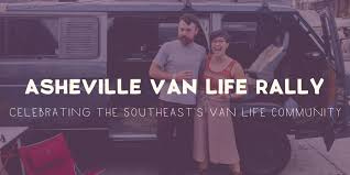 4th Annual Asheville Van Life Rally 2018 - 21 SEP 2018 Los Angeles Food Trucks Travel Channel Trucks In Asheville Nc Love These Venezuela Food Truck The Brookings Sd Official Website Truck Vendor License Asheville Uhaul Great For Business Youtube Find Permanent Roots With New Restaurants Exploring Ashevilleguide Instagram Profile Picdeer The Are Here French Broad Rafting And Ziplines On Road With Zuma Eat On Street Ashevilles Evolving Culture Bubbas Garage 2017 Shdown Belly Up 12 Photos 21 Reviews Wild Ride Van Life Rally 828
