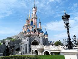 opera bureau de change bureau de change opera lovely going to disneyland ac