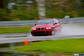 Bmw Driving School | 2019-2020 Car Release Date A1 Truck Driving School Inc 27910 Industrial Blvd Hayward Ca First Choice Trucking 50 Photos Specialty Schools 15087 Clement Academy 16775 State Hwy W Busy Street In San Jose The Capital City Of Costa Rica Stock Photo 128 Best Infographics Images On Pinterest Semi Trucks California Truckers Would Get Fewer Breaks Under New Law Ab Bus Home Facebook Cr England Jobs Cdl Transportation Services Drivers Ed Directory Summer Series Garden City Sanitation 608 And Cal Waste Sj37 Plus Jose Trucking School Air Break Test Youtube
