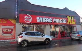 bureau de tabac en ligne tabac magic