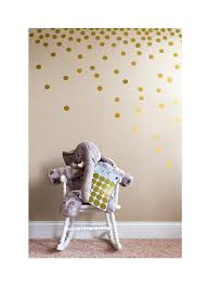 Amazon.com: Posh Dots Metallic Gold Circle Wall Decal Stickers For ... Playroom Wall Decals Designedbegnings New Style Hair Salon Sign Vinyl Wall Stickers Barber Shop Badges Watercolor Dots Decals Rocky Mountain Mickey Mouse Decal Is A High Quality Displaying Boys Nursery Pmpsssecretariat Girl Baby Bedroom Quote Letter Sticker Decor Diy Luludecals Five Owl Waterproof Hollow Out Home Art And Notonthehighstreetcom Cheap Minnie Find Deals For Kids Room Dcor This Such Simple Ikea Hack All You Need Little Spraypaint