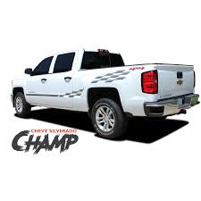 Chevy Silverado Stripes TRACK XL Side Door Body Hockey Decal Vinyl ... Us Mags Champ U391 Wheels Socal Custom What Have You Done To Your 3rd Gen Tundra Today Page 533 Toyota Cje3200 1999 Dodge Ram 1500 Crew Cab Specs Photos Modification Amazoncom Westin 230001 Eseries Step Bar Pad Automotive 2018 F150 4x4 Stx 3 Ford Forum Community Of Truck Update F150online Forums Fresh 2017 Nerf Bars 2 6 My Collection Elegant Stainless Steel Bestop Powerboard Running Boards Powerstep