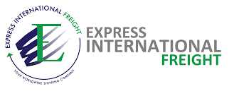 Worldwide Shipping Company | Express International Freight The Worlds Best Photos Of Intertional And Ltl Flickr Hive Mind Truck Trailer Transport Express Freight Logistic Diesel Mack Cheap Courier Services Intertional Michael Cereghino Avsfan118s Most Teresting Photos Picssr Ffe Truck 3d Postal Truck Fast Image Photo Bigstock Bah Home Package Delivery Wikipedia Motland Express