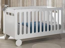 chambre theo et ines le design de la chambre de bébé par théo inès par chambrekids