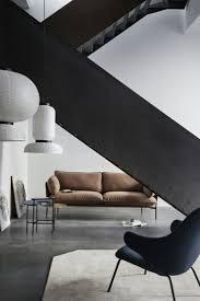 Twilight Sleeper Sofa Ebay by Best 25 Sofa Sessel Ideas On Pinterest Couch Sessel Vintage