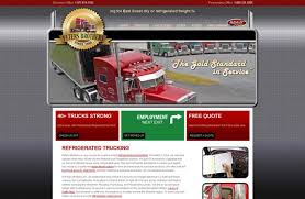 Web Design Lenhartsville, PA | Website Examples From Lenhartsville ... Logistic Business Is A Dicated Wordpress Theme For Transportation Website Template 56171 Transxp Transportation Company Custom Top Trucking Design Services Web Designer 39337 Mears Global Go Jobs Competitors Revenue And Employees Owler Big Rig Ebooks Reviewtop Truck Driver Websites Youtube Free Load Board Truckloads The Uphill Battle Minorities In Pacific Standard 44726 Transco May Work Samples Blackstone Studio Buzznerd Trucks Buzznerdtrucks Twitter