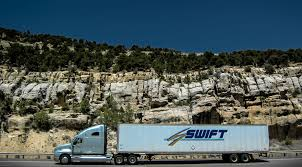 Trucking Companies In Arizona Hiring Hundreds Of Truck Drivers Ups Rides In Tesla Semi Seems Impressed By Its Smoothness Welcome To Southwest Freight Lines Company History I15 In Southwestern Montana Cattle Pots Trucking For Wishes Raises Over 67000 And Helps Send Colbys Homepage Fleetway Transport Inc Averitt Express Receives 20th Consecutive Quest Quality Award Otr Tennessee Big G Boosts Driver Pay Home Cadians For Kids South West Leaders Refrigerated