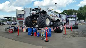 News » USA-1 4x4 Official Site 2016 Intertional Monster Truck Museum Hall Of Fame Nominees Arrma Granite Mega 4x4 Rc Car Four Wheel Drive 4wd Migoo S600 24ghz Rock Crawler 4 Wd Offroad Everett Jasmer And Usa1 Reinvigorated In The 18 El Paso Concerts Events To Get Tickets For Now 2015 Of Kruse Auto Pt Press Release 11215 44 Inc Official Site Voltage 110 Scale 2wd Designed Toys Australia Pictures 2014 Sema Show Larger Than Life Photo Image Gallery Mtygarza Hashtag On Twitter