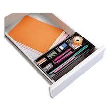 organisateur de tiroir bureau organisateur de tiroir de bureau dans papeterie bureau achetez