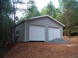 LRK Builders LLC Pole Barns