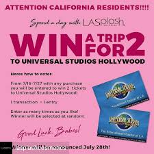 Free Shipping - LASplash Cosmetics Coupons, Promo & Discount ... The Ultimate Fittimers Guide To Universal Studios Japan Orlando Latest Promo Codes Coupon Code For Coach Usa Head Slang Bristol Sunset Beach Promo Southwest Expired Drink Coupons Okosh Free Shipping Studios Hollywood Extra 20 Off Your Disneyland Vacation Get Away Today With Studio September2019 Promos Sale Code Tea Time Bingo Coupon Codes Nixon Online How To Buy Hollywood Discount Tickets 10 100 Google Play Card Discounted Paul Michael 3 Ways A Express Pass In
