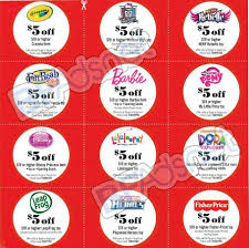Target Coupon Toy Book / 50 Coupons For Michaels U Box Coupon Code Crest Cleaners Coupons Melbourne Fl Toy Stores In Metrowest Ma Mamas Spend 50 Get 10 Off 100 Gift Toys R Us Family Friends Sale Nov 1520 Answers To Your Bed Bath Beyond Coupons Faq Coupon Marketing Ecommerce Promotions 101 For 20 Growth Codes Amazonca R Us Off October 2018 Duck Donuts Adventure Opens Chicago A Disappoting Pop Babies Booklet Printable Online Yumble Kids Meals Review Discount Code Kid Congeniality I See The Photo And Driver Is Admirable Red Dye 5
