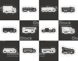 Different Types Of Trucks And Lorries Icons Stock Vector Art ... Different Types Of Trucks Royalty Free Vector Image Pk Blog Three Different Brand New Iveco On Learning Cstruction Vehicles Names And Sounds For Kids Trucks Types Of And Lorries Icons Stock Vector Art Forklifts What They Are Used For Pickup Truck Wikipedia Collection Stock 80786356 Farm Equipment Skateboard Tool Kit Sidewalk Basics Ska Functions Do Forklift Serve In Materials Handling Nissan Cars Convertible Coupe Hatchback Sedan Suvcrossover