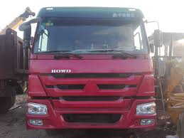 HOWO 8x4, 380 Hp Dump Trucks For Sale, Tipper Truck, Dumper/tipper ... Images Of Dump Trucks Shop Of Clipart Library Buy Friction Powered Giant Super Builders Cstruction Vehicles 6 Wheeler C5b Huang He Truck12m 220hp Philippines And Best Beiben 40 Ton Truck 6x4 New Pricebeiben Used Howo Sinotruk Dump Truck Tipper Dumper Hinged D 1000 Apg Buy In Dnipro Man Tga 480 20 M3 Trucks For Sale Wts Truckgrain Upgrade Your In 2018 Bad Credit Ok Delray Beach Pictures For Kids 50 List Manufacturers Load Dimension Photos Dumptrucks Their