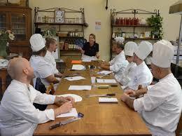 cours de cuisine pour professionnel cours de cuisine en italie tastes of tuscany ecoles de