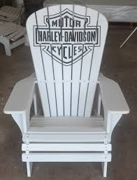 100 Harley Davidson Lounge Chair Cape Coral Adirondack Fan Then You Need This Engraved In