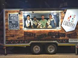 How To Run A Successful Food Truck - South African Traders Give Us ...