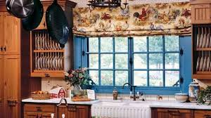 Kitchen Theme Ideas Pinterest by Traditional Best 25 Country Kitchen Decorating Ideas On Pinterest